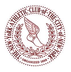 NY-AthleticClubLogo-red