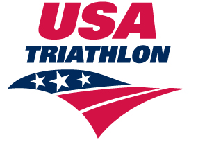 USAT Logo